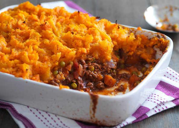 sweet-potato-shepherds-pie-unislim