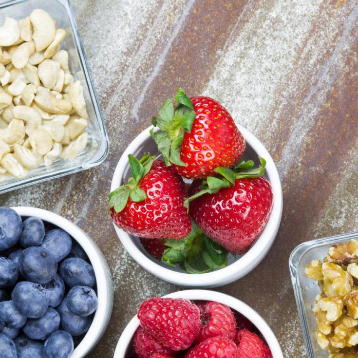unislim-healthy-snacks