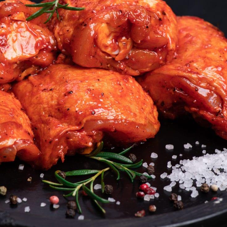unislim-bbq-marinade-recipes