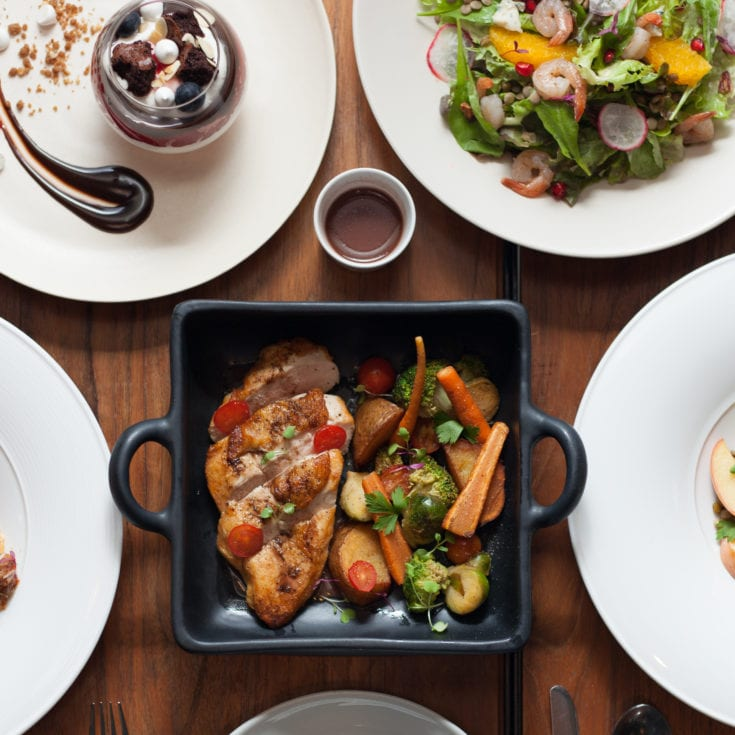 unislim-eating-out-tips