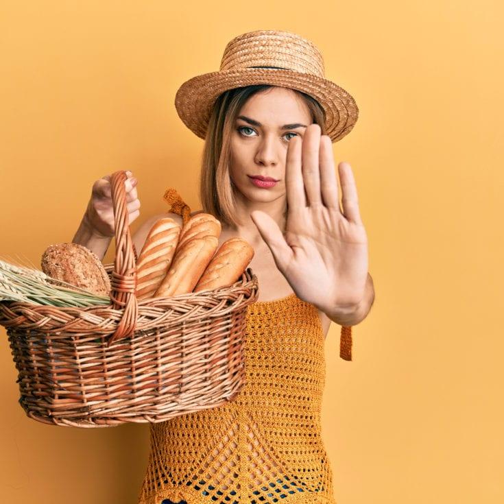 no-bread-please