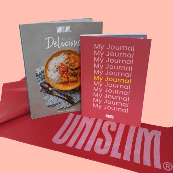 unislim-summer-slimmer-bundle-shop-image